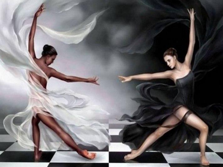 Dance2.03.17