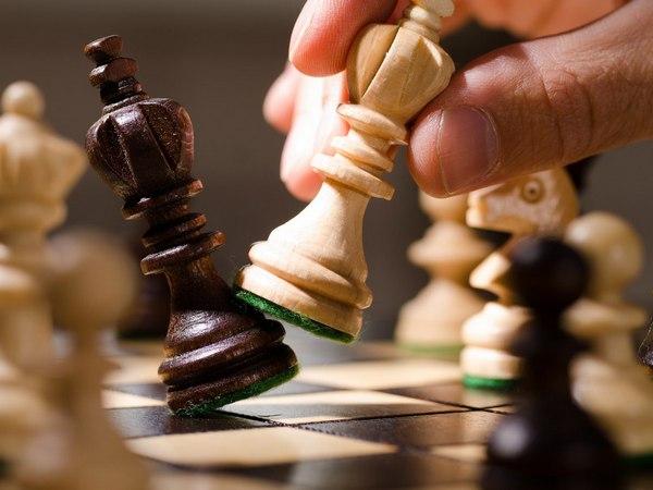 chess19.07