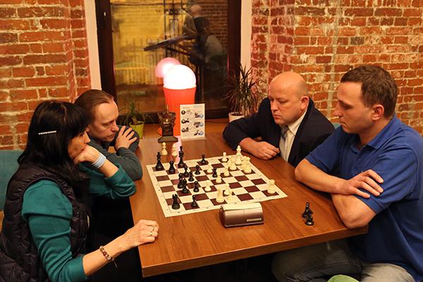 парные_шахматы